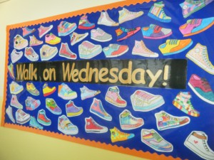 Walk-on-Wednesday-intiative